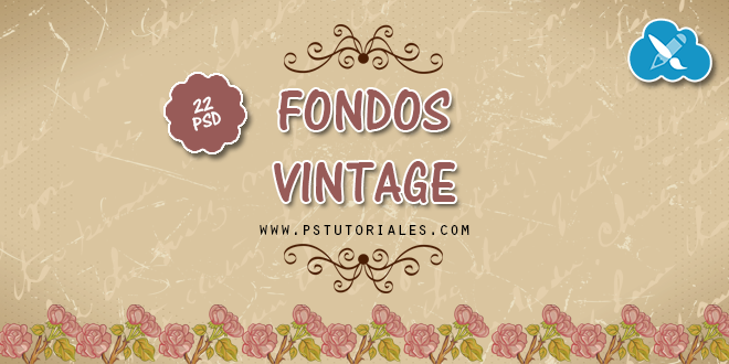 videos x vintage orgias gratis